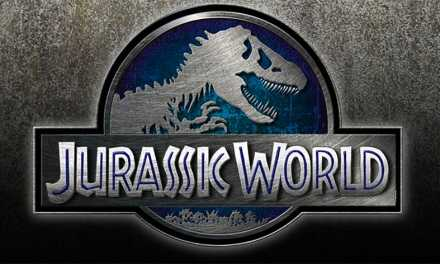 <em>Jurassic World</em> full trailer hints new dinosaur