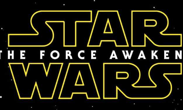 <em>Star Wars: The Force Awakens</em> full trailer