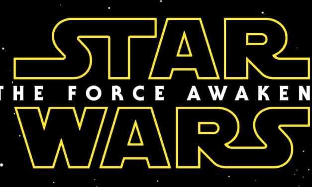 <em>Star Wars: The Force Awakens</em> full trailer