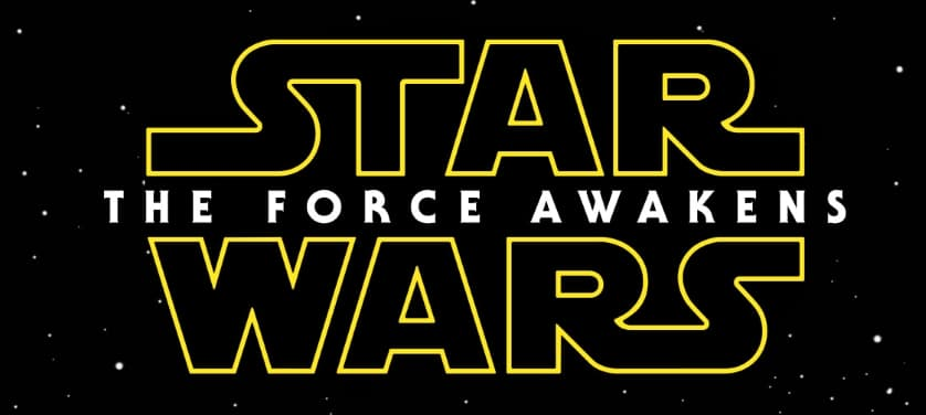 <em>Star Wars: The Force Awakens</em> second trailer is here!