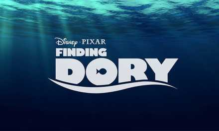 Disney Pixar's <em>Finding Dory</em> plot revealed
