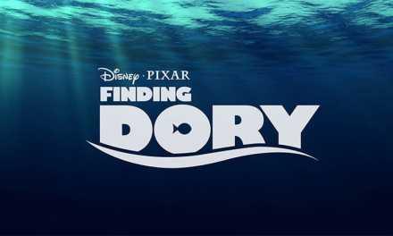 Disney Pixar's <em>Finding Dory</em> plot revealed