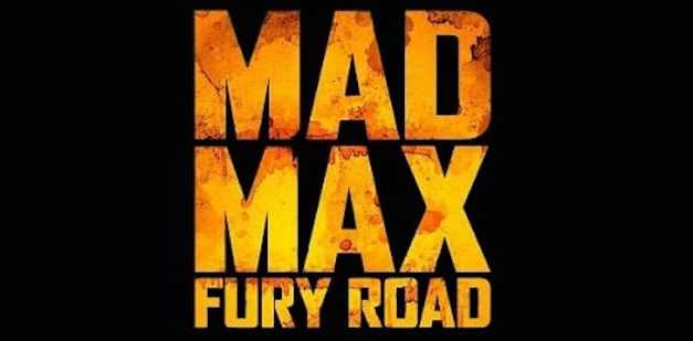 <em>Mad Max: Fury Road</em> Trailer is Total Mayhem and Awesome