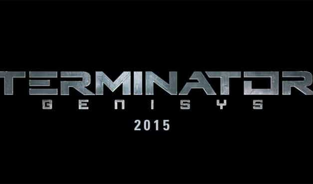 'Terminator Genisys' Movie Clips Go Deeper Into The Plot!