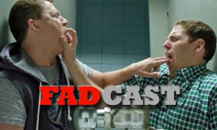 FadCast Ep. 20 talks Spider-Man rumors & Buddy Film Bottoms