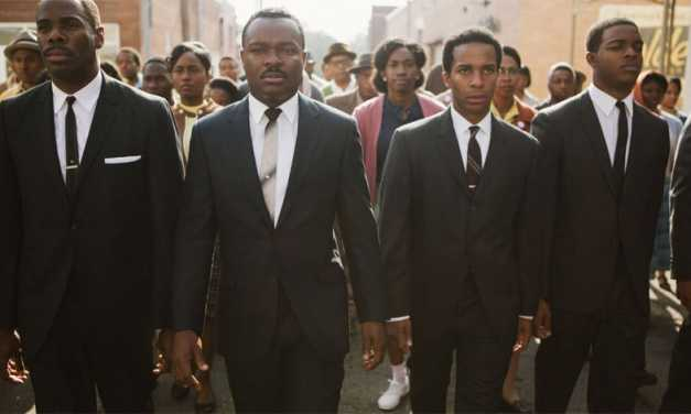 Are We Sold on Selma?…Fad or Flop?
