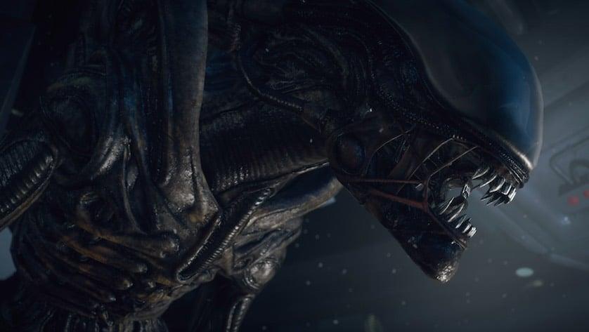 Neill Blomkamp <em>Alien</em> Film Confirmed