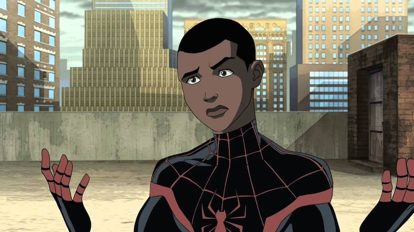Why Spider-Man Needs to Be Peter Parker in the MCU