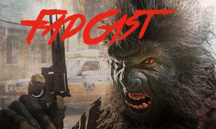 FadCast Ep. 28 talks <em>Wolfcop</em> & Star Wars