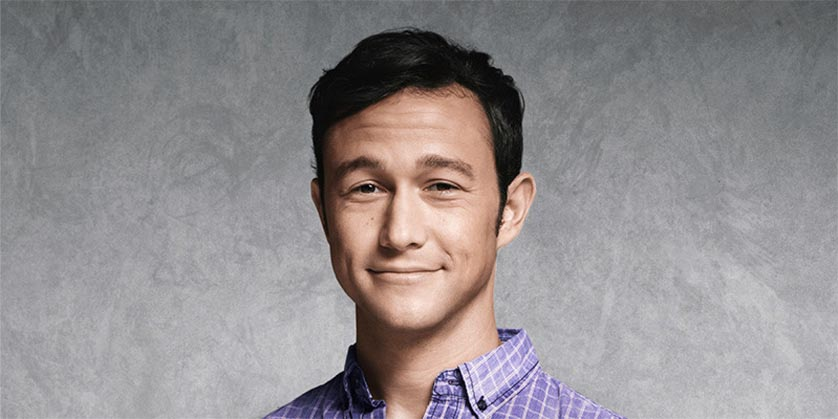 Joseph Gordon-Levitt to Star in <em>Fraggle Rock</em> film