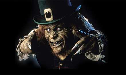 5 Random Irish Films for St. Patricks Day Drinking