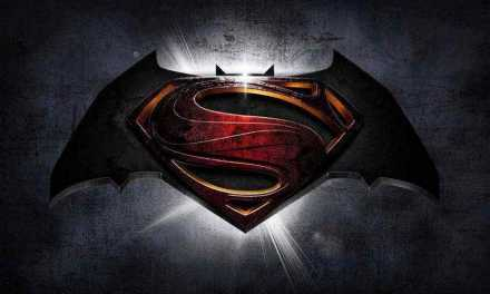 Zack Snyder releases <em>Batman V Superman</em> Teaser