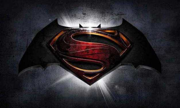 <em>Batman V Superman</em> has Ben Affleck as Top Billed Actor