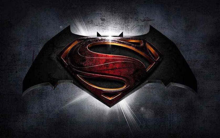 Zack Snyder releases <em>Batman V Superman</em> Teaser