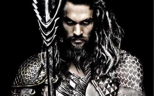 10 <em>Game of Thrones</em> Stars in Blockbuster Films