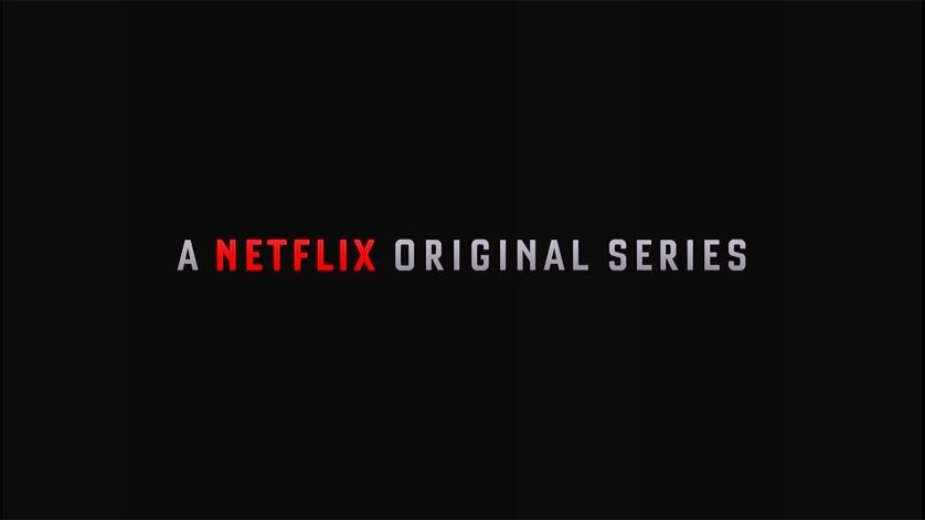 Film Fad votes on Netflix Originals…which original won?