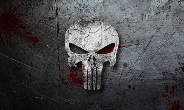 <em>Punisher</em> Set to Join <em>Daredevil</em> on Netflix