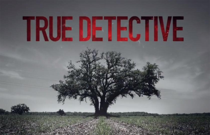 HBO's <em>True Detective Season 2</em> trailer is finally here