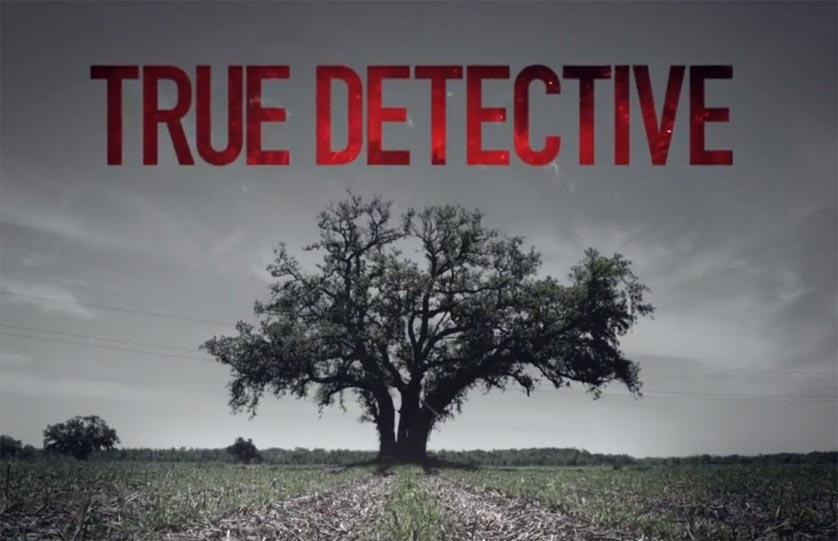 HBO's <em>True Detective Season 2</em> trailer is finally here