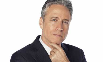 """Jon Stewart's """"Rosewater"""" is as aromatic as its namesake, but its message is bittersweet"""