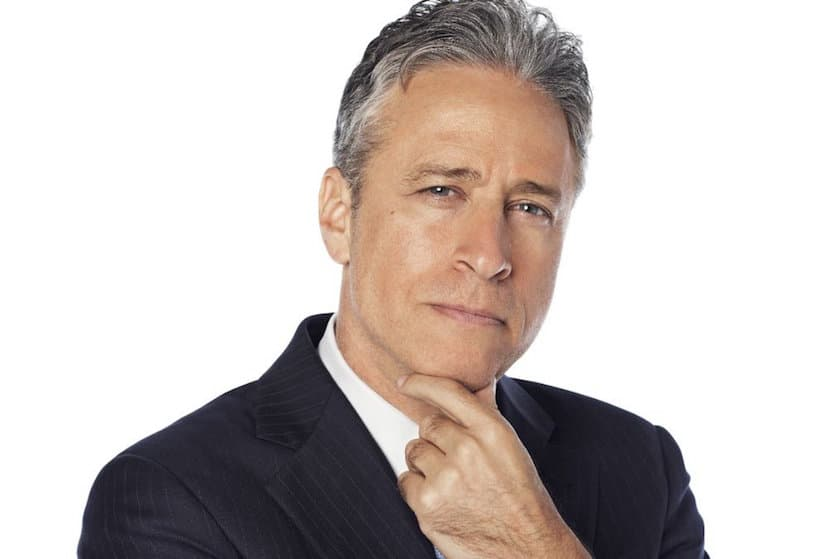 "Jon Stewart's ""Rosewater"" is as aromatic as its namesake, but its message is bittersweet"