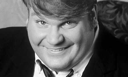 <em>I Am Chris Farley</em> trailer hits the web