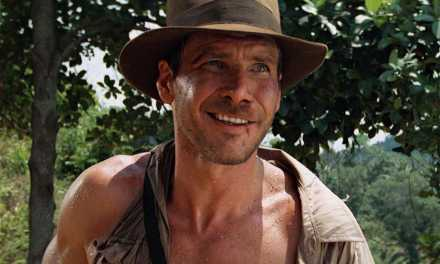 Lucasfilm confirms another <em>Indiana Jones</em> film