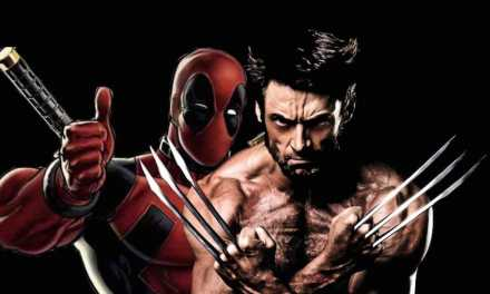 Ryan Reynolds hints at Wolverine Cameo in <em>Deadpool</em> Movie