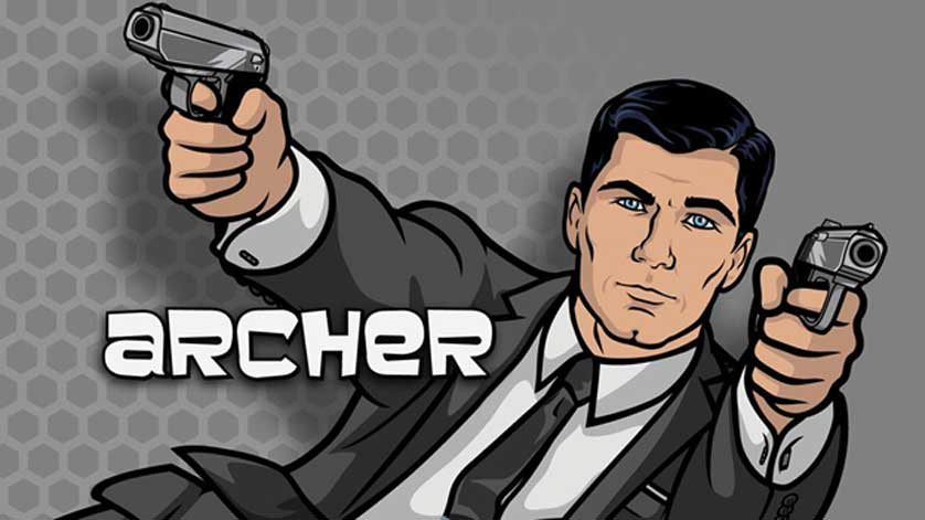 Archer Season 7: Will Archer Survive Another Season?