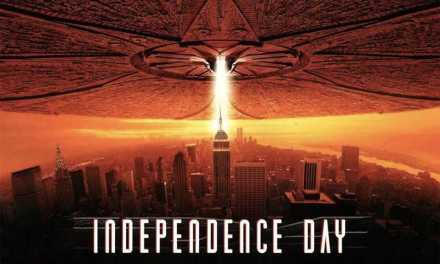Independence Day 2′ Synopsis Revealed