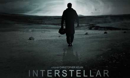 Why <em>Interstellar</em> is the ONLY original Top 10 film of 2014