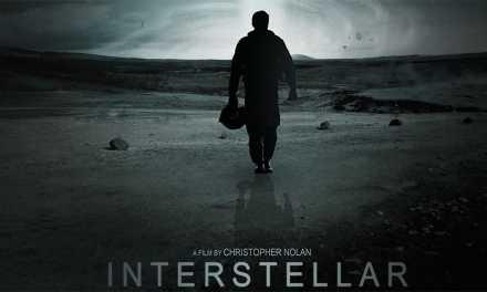 Why <em>Interstellar</em> is the ONLY original Top 10 film of 2014