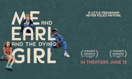 'Me and Earl and the Dying Girl' is Honest and Enriching