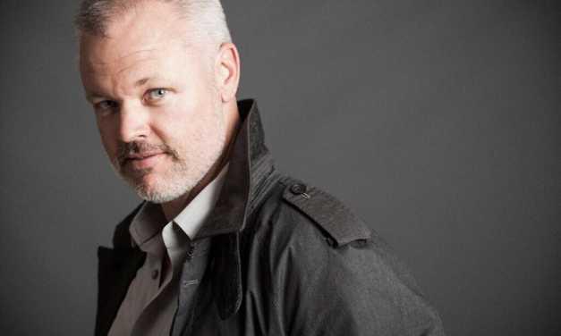 <em>Terminator: Genisys</em> Actor Terry Dale Parks speaks on PG-13 rating