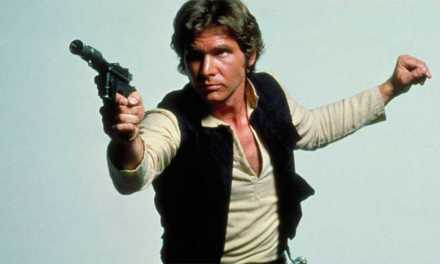 'Star Wars' Han Solo Spinoff Greenlit with 'Lego Movie' Directors