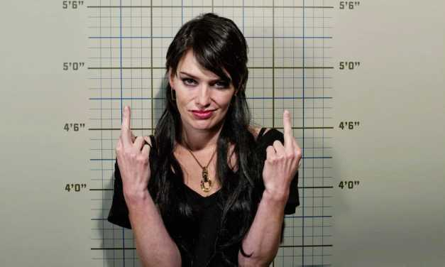 Lena Heady's Top 5 Most Badass Roles