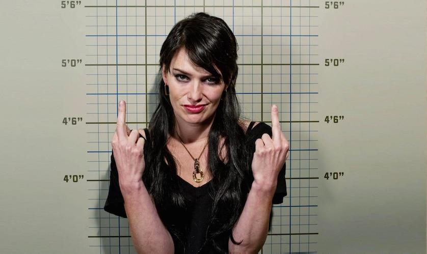 Lena Heady's Top 5 Most Badass Roles