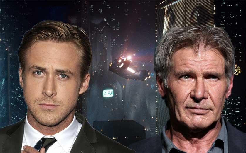 Blade Runner 2 Starts Filming in Summer 2016
