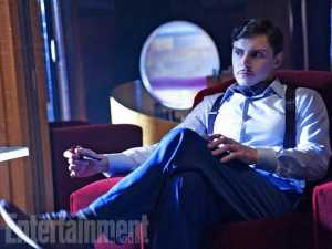 Evan-Peters-AHS-Hotel