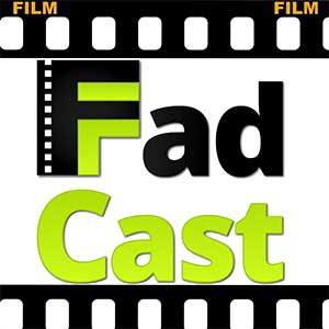 FadCast-Cover-Photo