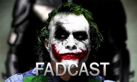FadCast Ep. 48 | Why Fans Are Usually Wrong in Superhero Casting