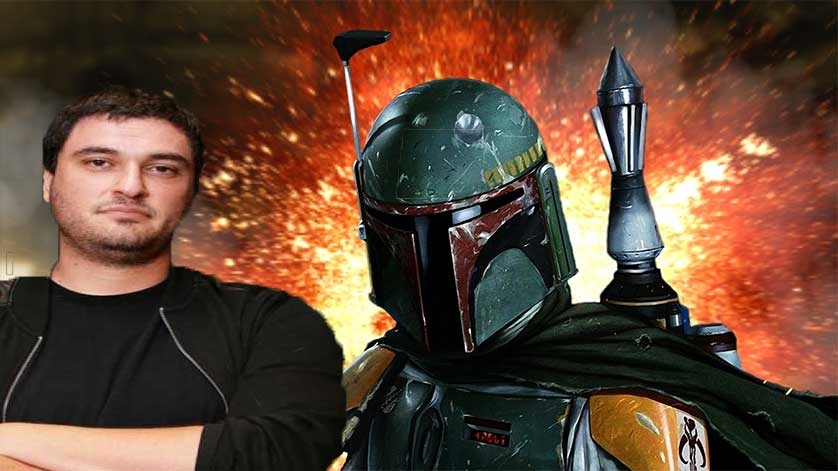 Josh Trank's Behavior Has Delayed the Star Wars Boba Fett Films