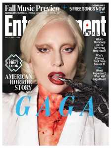 Lady-Gaga-AHS-Hotel-Blood
