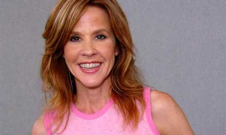 Exorcist Star Linda Blair Talks Horror Classification at Wizard World