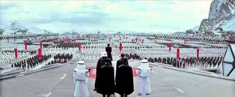 Star-Wars-The-Force-Awakens-First-Order