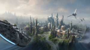 Star-Wars-Theme-Park-1