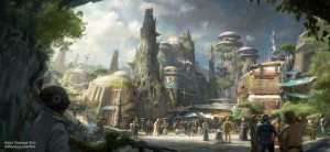 Star-Wars-Theme-Park-2