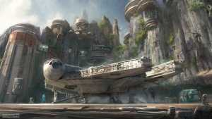 Star-Wars-Theme-Park-3