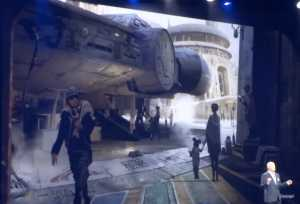 Star-Wars-Theme-Park-8