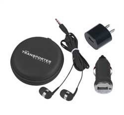 Transporter-Refueled-Car-Charger